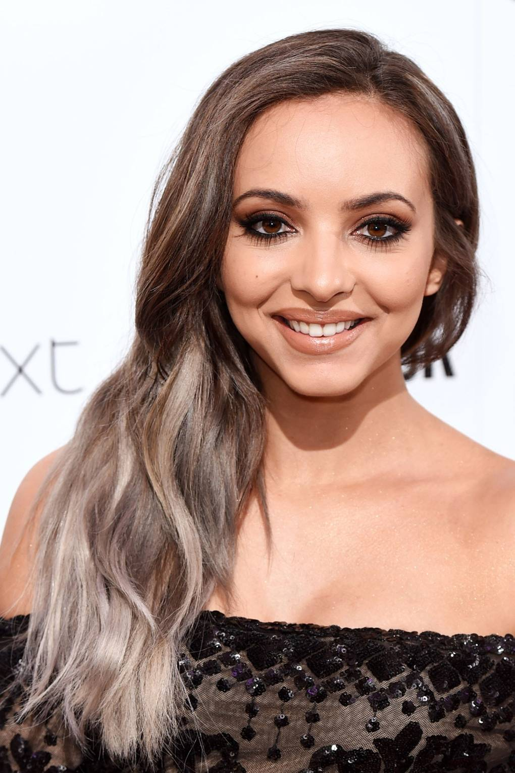 2019 Jade Thirlwall naked (38 foto and video), Tits, Sideboobs, Selfie, braless 2018