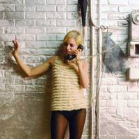 Factory Girl, 2006