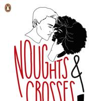 Best books by black authors: the YA read