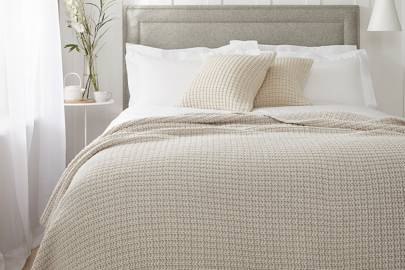 Best The White Company throw