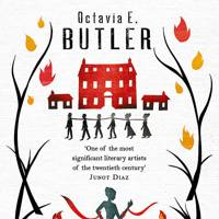 Best books by black authors: classic reads