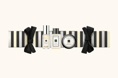 Christmas Beauty Gifts 2020: Jo Malone