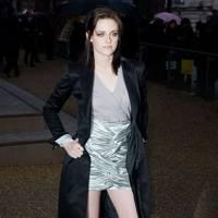 Burberry Me - Kristen Stewart