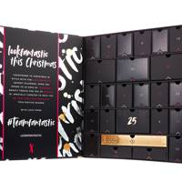 Best beauty advent calendar for makeup