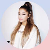 Ariana Grande just shared a 'terrifying' brain scan photo showing the effects of PTSD