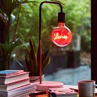 Thoughtful Gifts For Sisters: the lamp