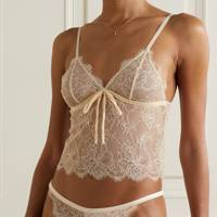 Best lace bralette