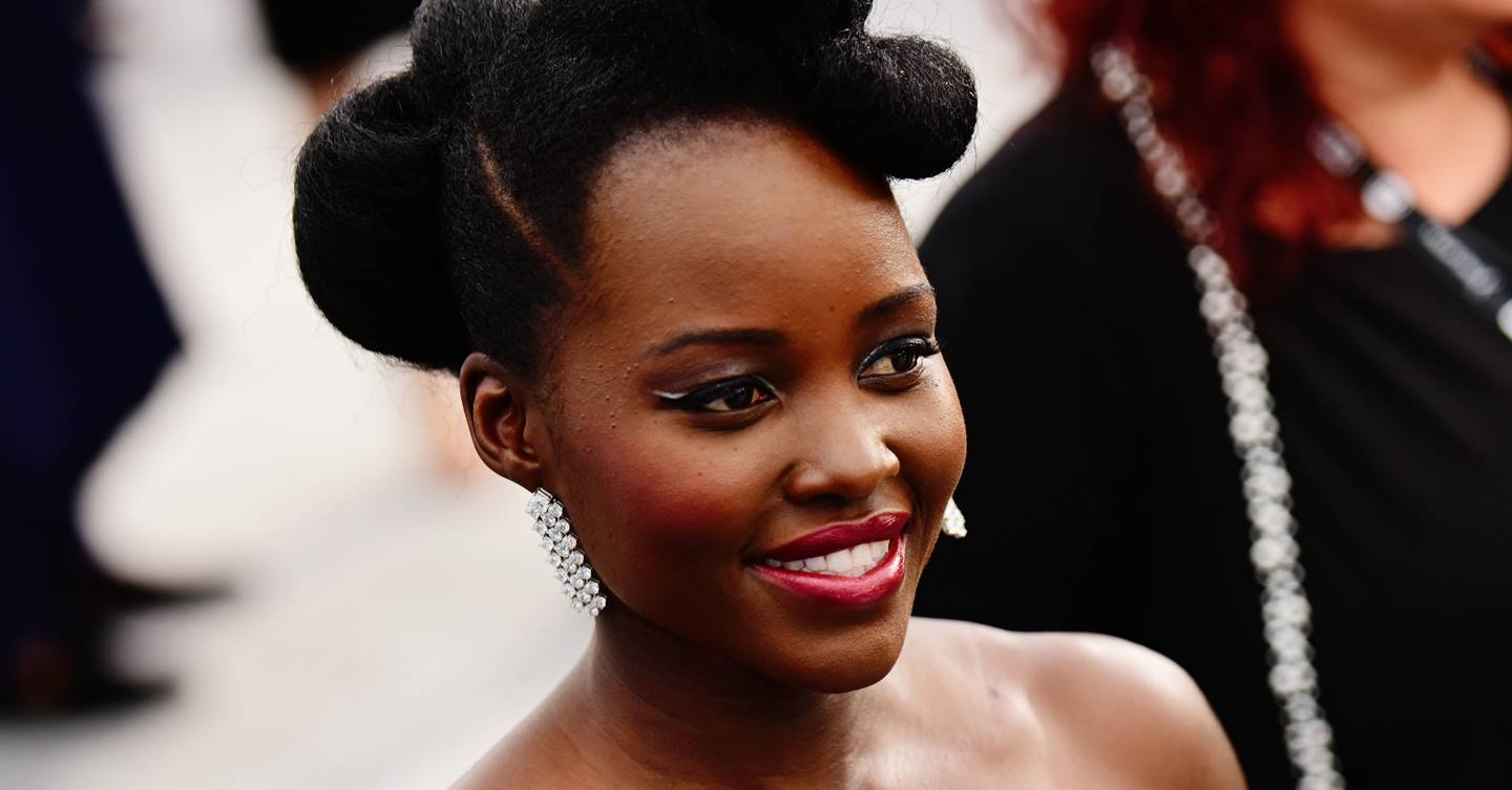 The hairstylists and makeup artists shaping how Black Beauty is presented on the Red Carpet