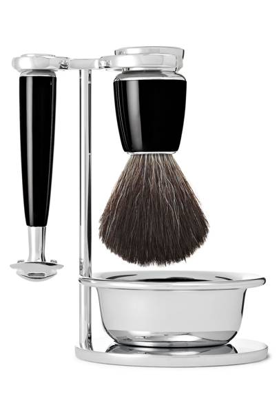 Valentine's Day Gifts For Him: the shaving set