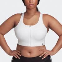 Most Popular Fitness Brands On TikTok: Adidas