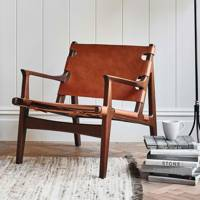 Best accent chair