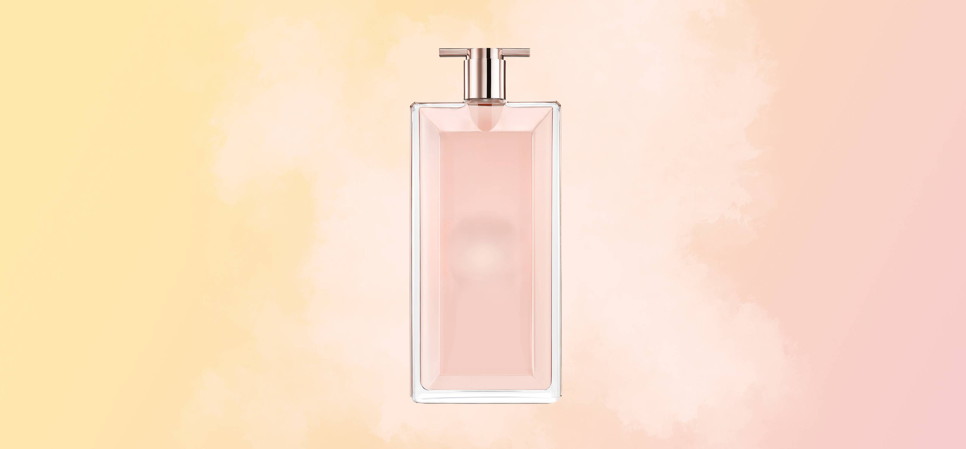 Idôle Perfume Lancôme De ReviewNew 2019 Eau Parfum Lancome Release 3Rq45AjLc