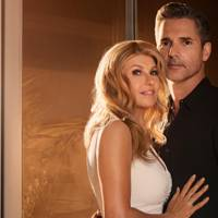 Why Netflix's Dirty John is a testament to female strength