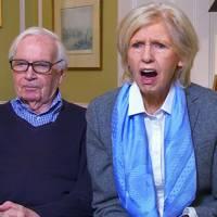 John and Beryl