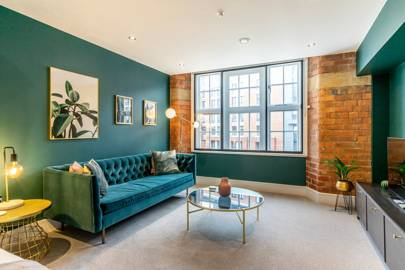 Where to stay in York