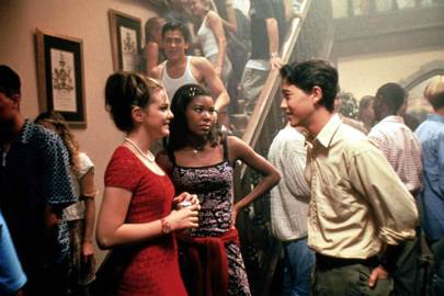 Chastity in 10 Things I Hate About You