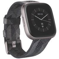 Amazon Prime Day Tech Deals: Fitbit sale