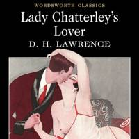 Lady Chatterley's Lover - The Scandal