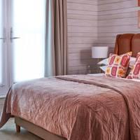 Best Cheap Hotels: Hotel Du Vin, Brighton