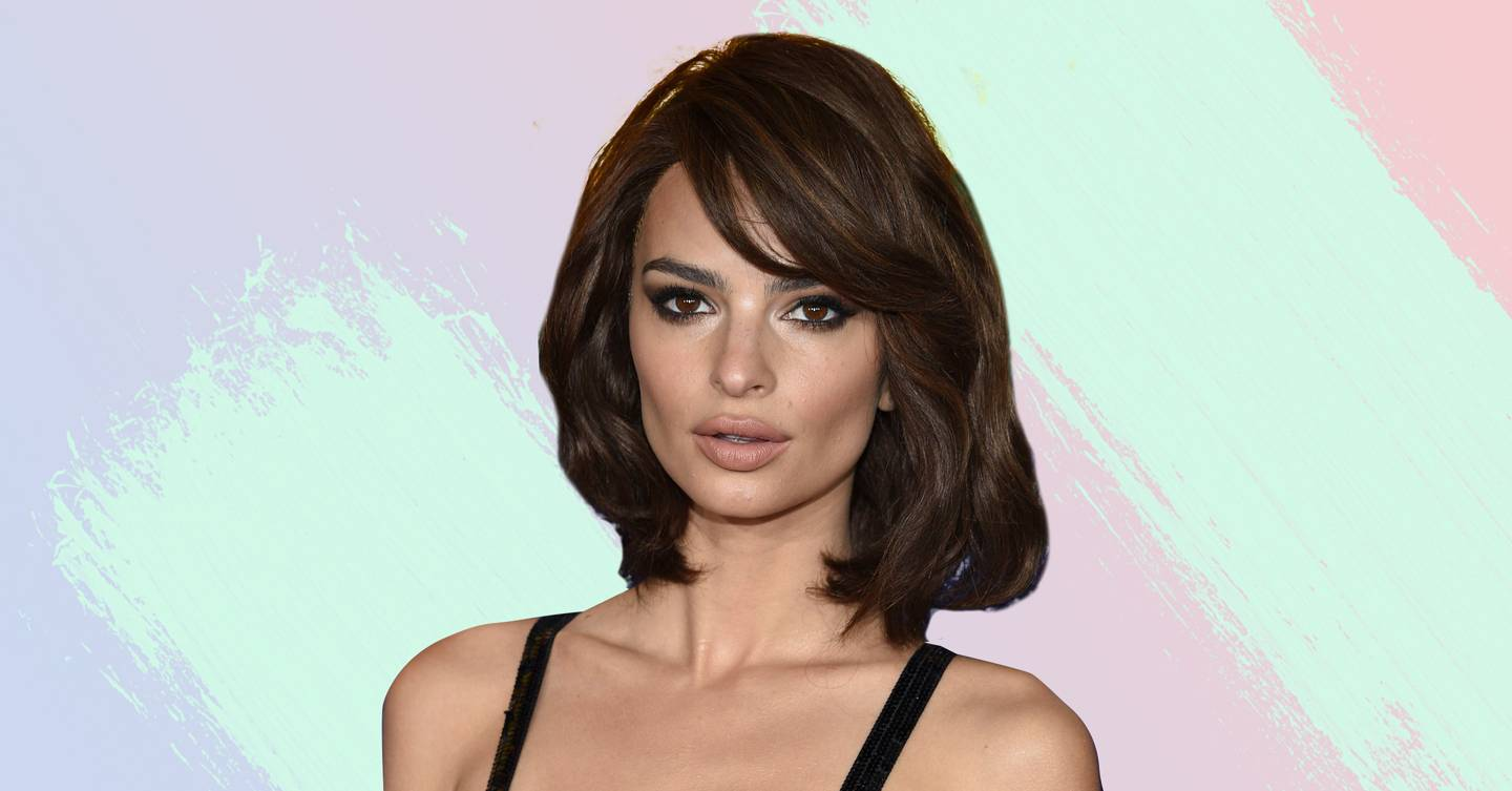 Hairstyles 2019: Modern Bob Haircuts And Hairstyles For 2019