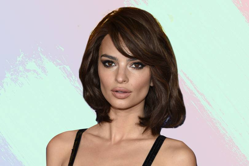 Modern Bob Haircuts And Hairstyles For 2019