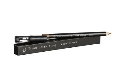 High Definition Brow Define Pencil