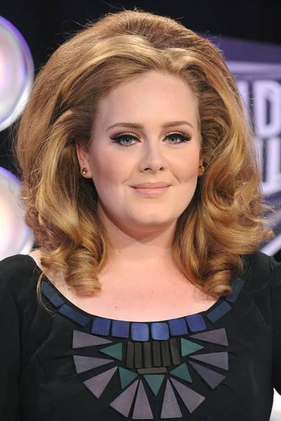VMA's 2011