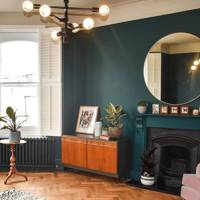 Eco-Friendly Airbnb In Hove