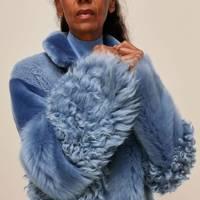 Whistles Black Friday Fashion Deals