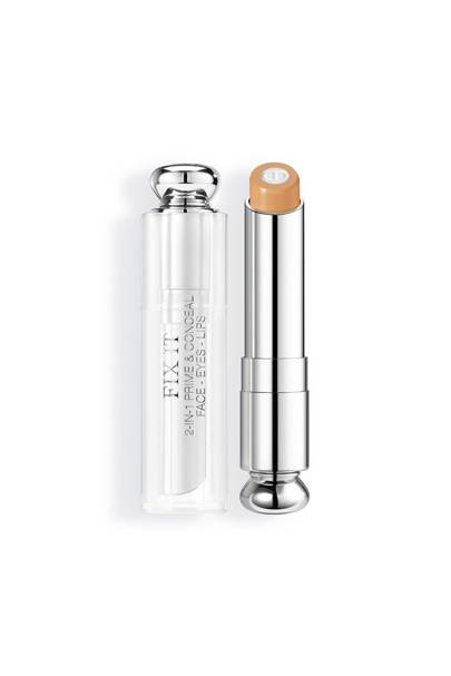 Best concealer for on-the-go