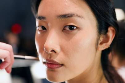 A Guide to Korean Beauty