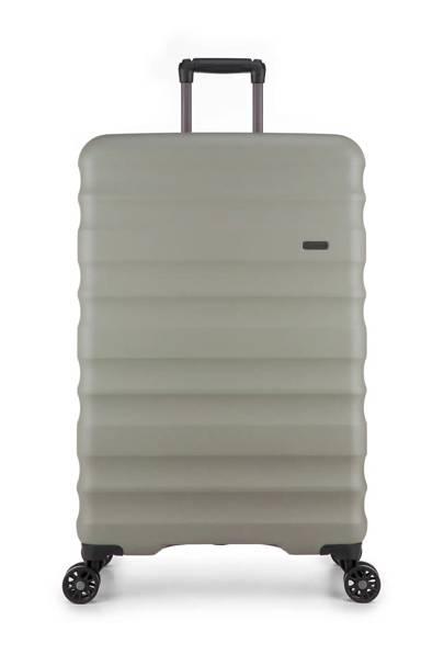 Best long haul suitcase