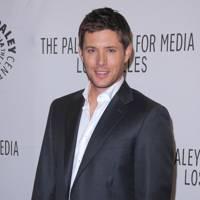 22. Jensen Ackles