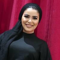 Habiba Da Silva