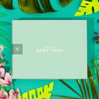 Best beauty subscription box for beauty box lovers who want to be more sustainable