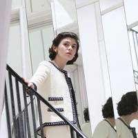 Audrey Tautou - Coco Before Chanel