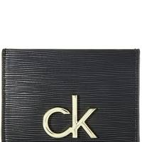 Amazon Fashion Picks: the purse