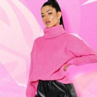 Boohoo have just announced that they're banning wool