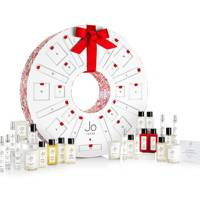 Best beauty advent calendar for candles
