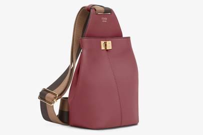 Best designer handbag for: millennial bag fans