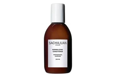 Best conditioner for sensitive scalps