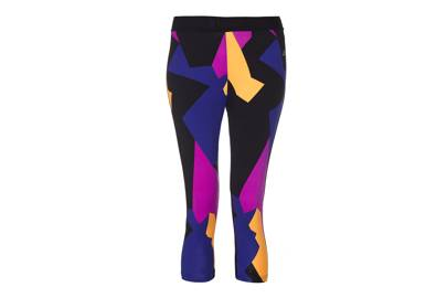fbebb0be42 Christmas gifts & ideas for Gym & Exercise fanatics: gymwear and ...