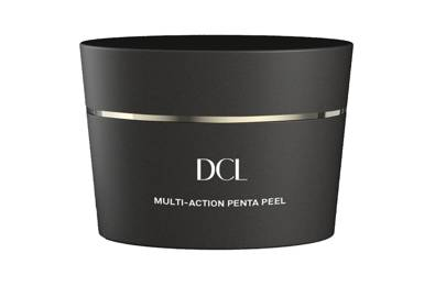 Best skincare products: the at-home peel