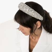 BEST HEADBANDS 2021: JENNIFER BEHR