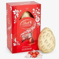 Best Easter Eggs 2021: Lindt Easter Egg