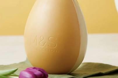 M&S Easter Eggs
