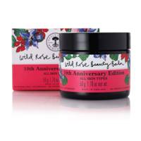 Neal's Yard Wild Rose Beauty Balm