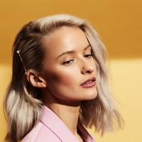 GLAMOUR's fashion columnist Inthefrow reveals the secrets to power dressing