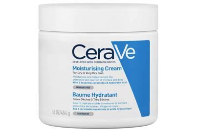 Amazon Prime Day beauty deals: CeraVe