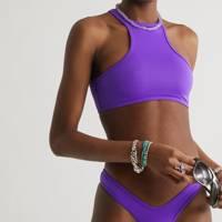 Best Bikinis for Summer 2021 - Racer Front